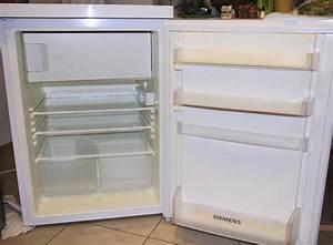 Kühlschrank Kaufen Berlin : siemens k hlschrank kt16lv10 mit gefrierfach in berlin k hl und gefrierschr nke kaufen und ~ Orissabook.com Haus und Dekorationen