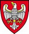 Ja Nuns Hons Pris - A Medieval Nation Game OOC ...