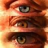 3 eyes by Yorphine on DeviantArt
