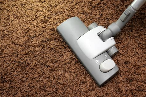 Carpet Cleaners Carpet Cleansing Essentials Carpet Cleaning Los Angeles Beverly Hllls