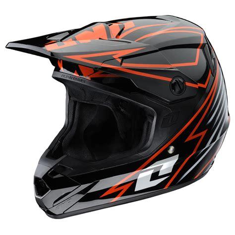 one industries motocross helmets one industries 2013 atom bolt enduro mx off road motocross