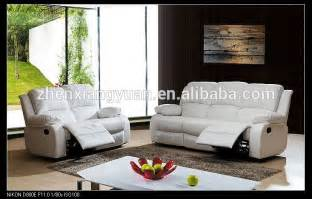 cheap livingroom chairs 2015 living room furniture cheap sofa white leather recliner sofa metal sofa buy leather