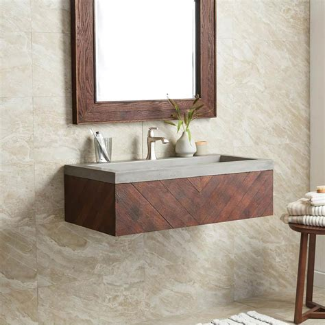 bathroom vanities vanity sets faucets  fixtures