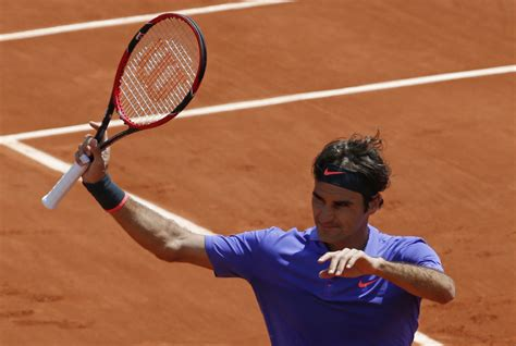 Rafael Nadal – Clay Court Statistics