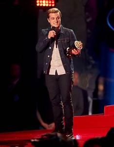 Josh Hutcherson Movies And Tv Shows