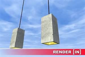 Wie Lange Muss Beton Trocknen : betonlampe bauen diy forum ~ Orissabook.com Haus und Dekorationen