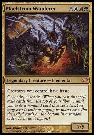 top competitive edh decks the most powerful and competitive multiplayer edh deck
