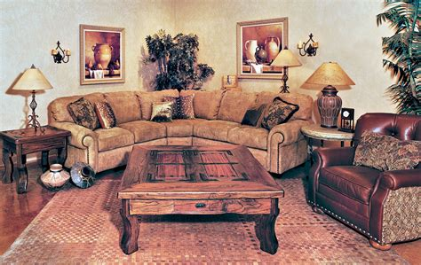 country style living room sets cottage style dining room sets gallery including country