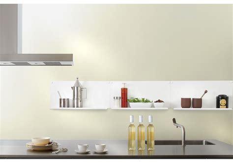etagere murale pour cuisine étagère murale cuisine quot le quot lot de 2 teebooks