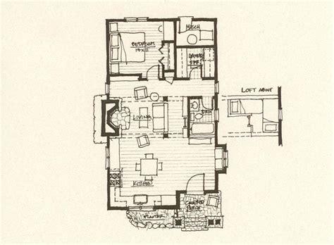 home architect plans mountain architects hendricks architecture idaho