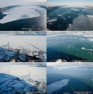 This is what global warming looks like | Grist