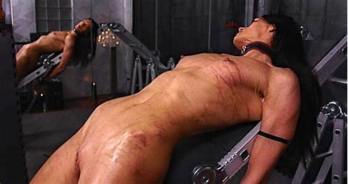 Stiff Think The World Of Femdom Cooky #Extreme #Bloody #Piercing #Free #Bdsm #Tits #Porn #Needleplay #Pics