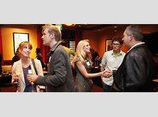 FREE Allstar Business Networking Event Hunterdon Happening