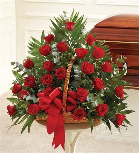 cranford florist  giftss sincerest sympathies fireside