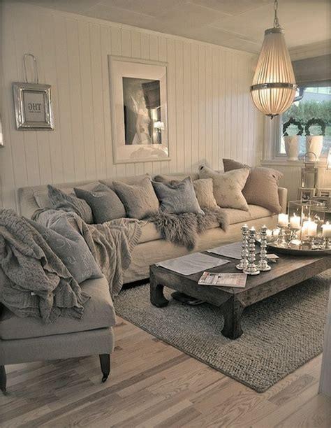 wohnzimmer grau beige modernes wohnzimmer einrichten