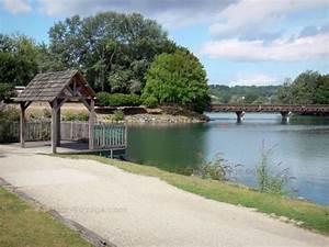 Garage Val D Oise : la base de loisirs de cergy pontoise guide tourisme vacances ~ Gottalentnigeria.com Avis de Voitures