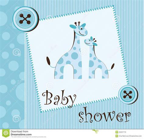 baby boy shower baby shower boy recherche google id 233 e scarp pinterest baby shower boys shower images
