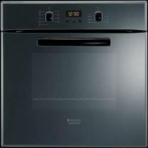 Hotpoint Ariston Waschmaschine : forno ariston fd 83 1 mr ha serie diamond forno da incasso elettrico ventilato con grill ~ Frokenaadalensverden.com Haus und Dekorationen