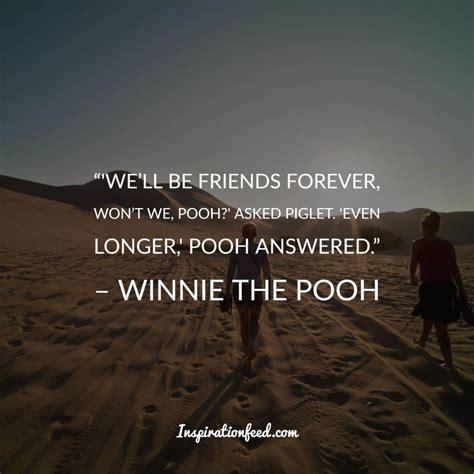 friendship quotes  celebrate  friends quotes