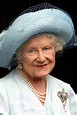 Queen Mother Elizabeth - Parents, Ancestry & Death - Biography