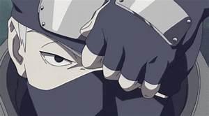 Naruto Animated GIF
