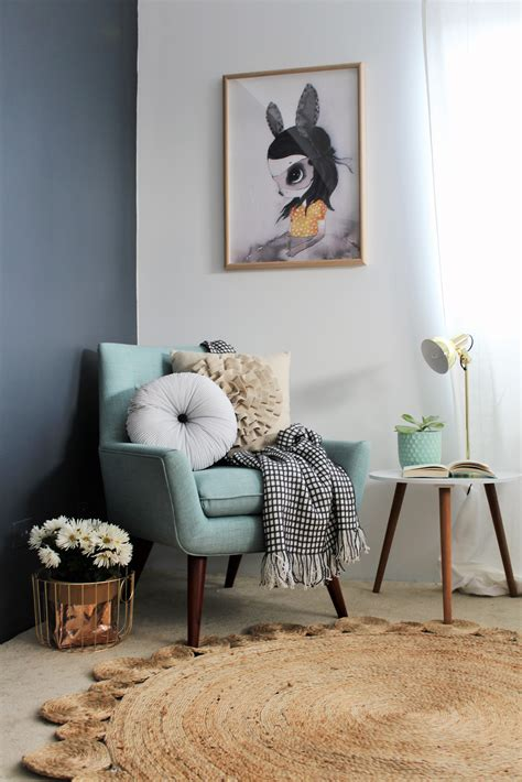 interiors amazing interior decor finds  target australia