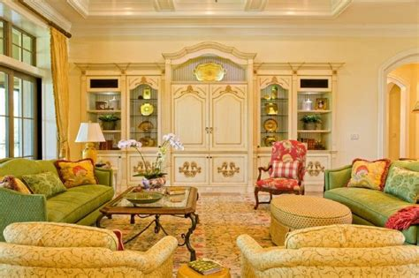 french country living room french country pinterest