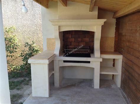 cuisine d ete barbecue unglaublich barbecue cuisine d ete et t cat gories r