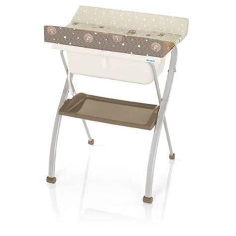 table a langer baignoire pas cher brevi table 224 langer lindo pas peur moka moka achat vente table 224 langer 8011250567719 les