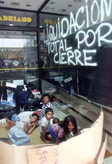 4 de cada 10 chicos argentinos son pobres segun estudio