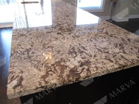 bianco antico granite designs marva marble  granite