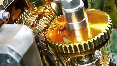 Greases Industrial Lubricants Telko Industry