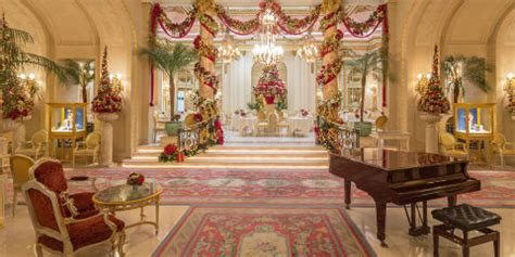 where do you get best christmas decorations 7 ways to get your home sparkling clean this
