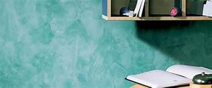 Laminat Parkett Unterschied Erkennen : raumausstattung geiger olching fliesen laminat parkett maler ~ Bigdaddyawards.com Haus und Dekorationen