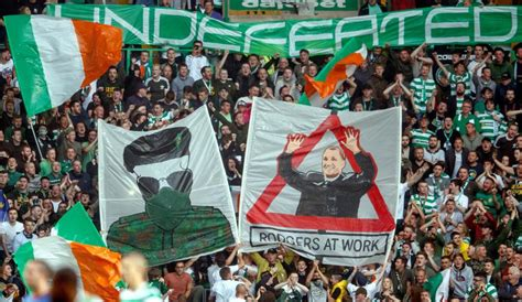 Image result for green brigade anti israe;