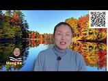 黃安條款整不到黃安,健保要破產,改革需借助民粹之手? - YouTube