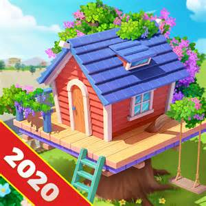 home master cooking games dream home design mod apk
