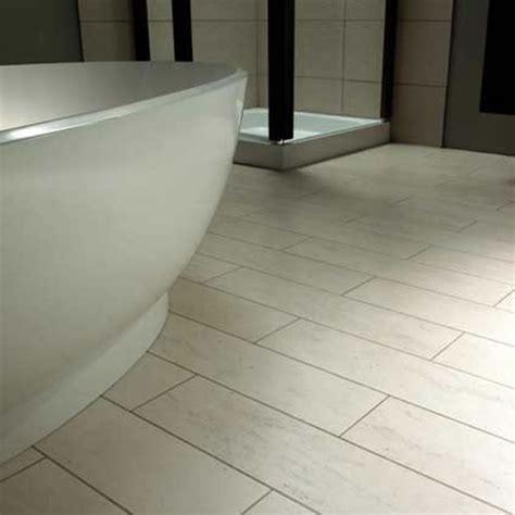 black and white linoleum small bathroom flooring ideas houses flooring picture