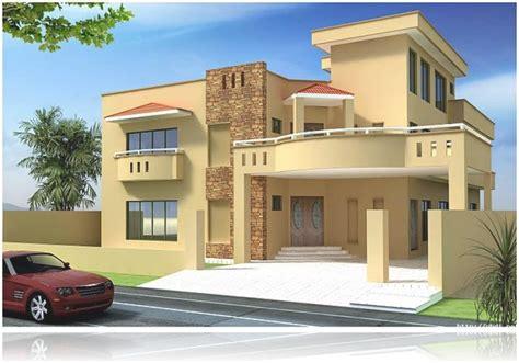 Best House Elevation Design