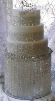 vintage wedding cake stands vintage wedding cake stands ideas