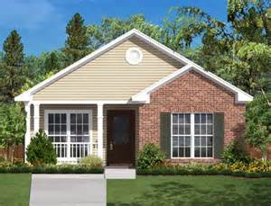 free home plans 2 bedroom one level house plans