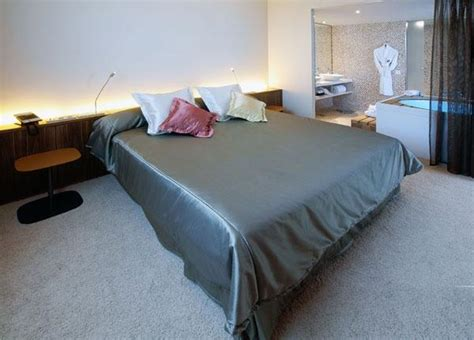 chambre hotel barcelone chambres hôtel sb diagonal zero barcelona barcelone