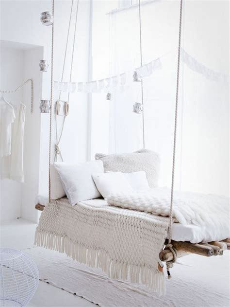 chambre a coucher design pas cher le meilleur modèle de votre lit adulte design chic
