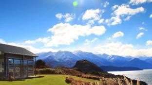 Best Price 66% [OFF] Wanaka Hotels New Zealand Great Savings And Real Reviews