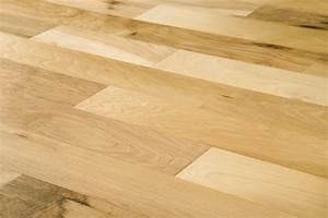 Best way clean laminate flooring shine american hwy for Best way to clean laminate floors without leaving streaks