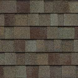 Owens Corning Roof Shingles Colors