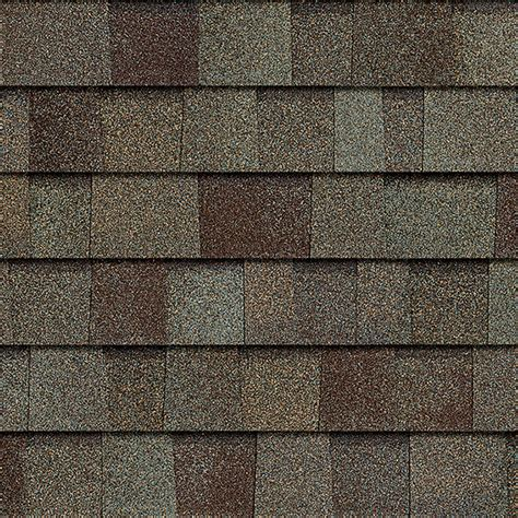 shingle colors duration roofing shingles owens corning