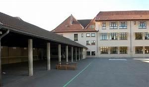 Ecole elementaire du centre for Plan maison en ligne 9 grenoble ville durable et ecocitoyenne grenoble fr