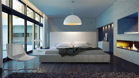 profile sleeping surfaces  platform beds home design lover