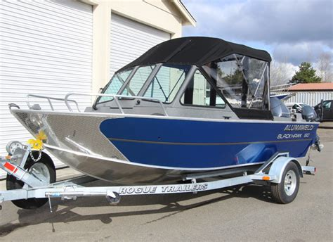 Boats For Sale Near Seattle Wa by Boat Consignment Boat Brokers In Seattle Used Boats